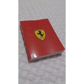 Manual Instruções Relógio Ferrari Vivara Frete Grátis