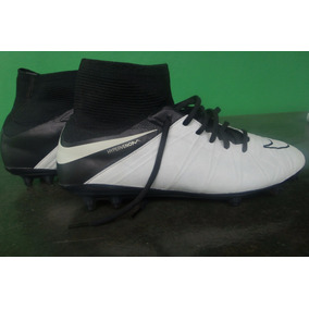 0250b4cbae Chuteira Nike Hypervenom Fantasma Fg Profissional Campo - Chuteiras ...