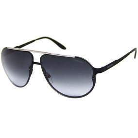 Oculos Carrera 27 Xav 90 - Óculos no Mercado Livre Brasil db3c1629c8