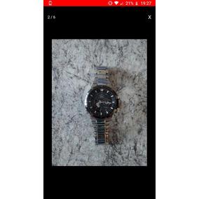 ba4f18cae3d Relogio Casio Edifice Eqs A1000rb - Relógios De Pulso no Mercado ...