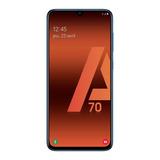 Samsung Galaxy A70 2019 128gb 6gb Ram 32+32mpx 6.7 4g Lte