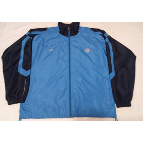 Pants Seminuevo De Gala Del Equipo Cruz Azul Temporada 2005. 912e53ff38e3c
