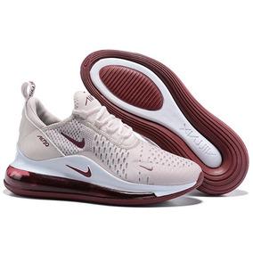 410b518ab4cd8 Zapatillas Nike Para Mujer Exclusivas - Zapatillas en Mercado Libre Perú