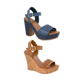 521d8ebe Price Shoes Sandalias - Sandalias en Mercado Libre México