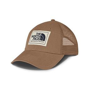 Sombrero De Camionero North Face Mudder - Caqui De Carga B dae1475e851