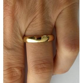 2e3b3ee04e2ab Alianças Love Me Casamentos Alianças Vivara Copy Ouro Bra - Joias e ...