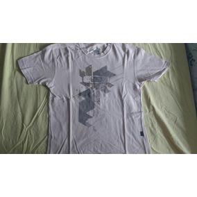 Camiseta Da Oakley Infantil - Camisetas Manga Curta no Mercado Livre ... ea58af63bde