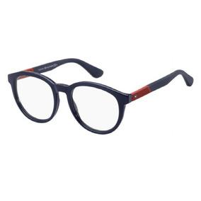 Armaã§ã£o De Oculos Tommy Hilfiger - Óculos no Mercado Livre Brasil 8730e8d8b6