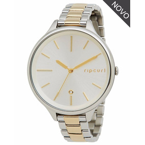 Relógio Alana Horizon Slim