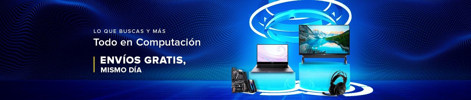 Flagship Computación