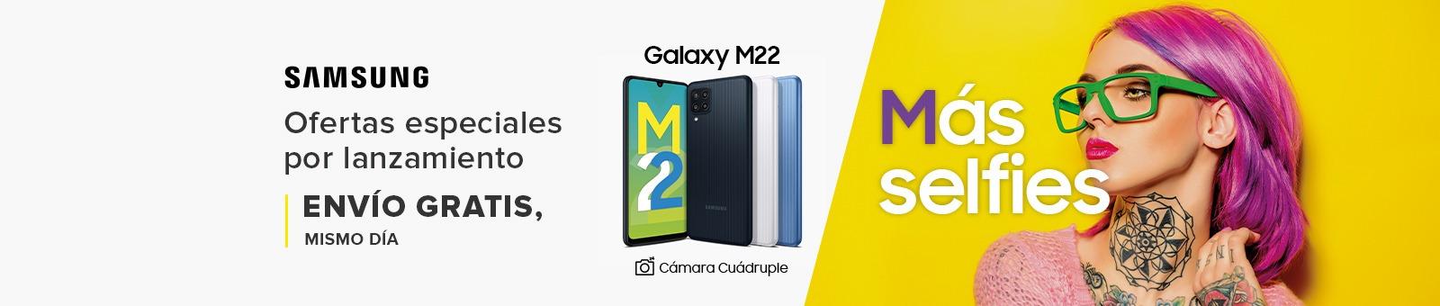 MS_Samsung_Octubre_2021_MLM_W_1
