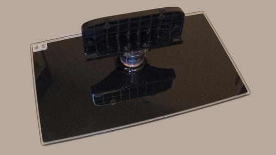 Base De Pé Tv Samsung Hg40ea590ls E5000 Bn61-08241x