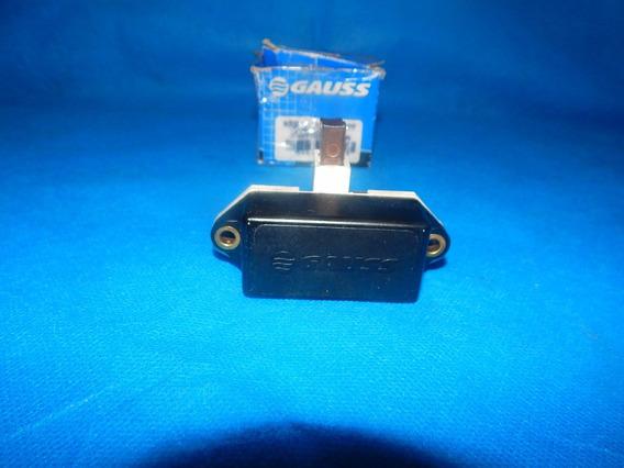 Regulador Voltagem 14v Gauss Ga028 Voy/apolo/sant/verona