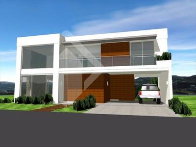 Casa - Encosta Do Sol - Ref: 193850 - V-193850