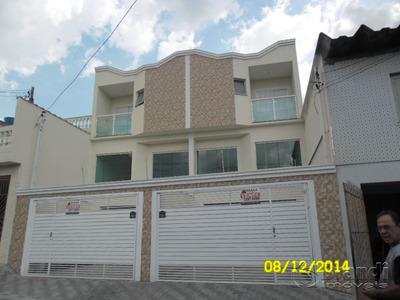 Sobrado 3 Suites - Parque Sao Lucas - V-838