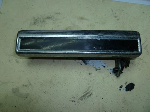 Vendo Manigueta Delantera Derecha De Oldsmobile Cutlas, 1996