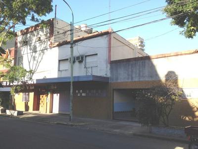 Hotel En Alquiler O Venta En Caballito, Caba