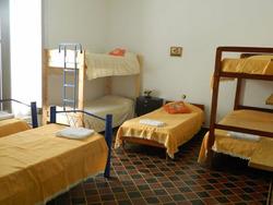 Alquiler De Casas Y Deptos En Gualeguaychu