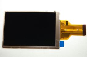 Lcd Tela Panasonic Dmc-fz200 Fz200 Dmc-fz150 Leia O Anuncio