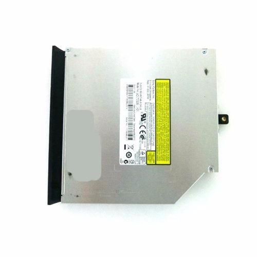 Gravador Dvd Rw Notebook Cce Win T23l Ad-7700s