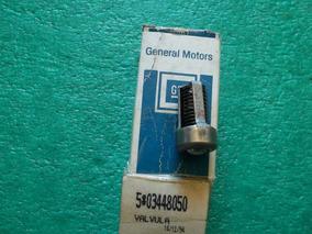 Valvula Filtro Oleo Motor Chevette Chevy 500 Marajo - Gm