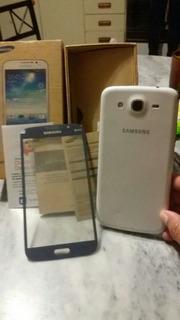 Samsung Galaxy Mega 5.8