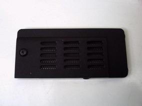 Carcaça Tampa Inferior Notebook Acer Aspire 5551