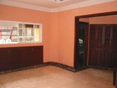 Alquiler Casa - Los Pinos - Arroyo Hondo - Us$6,000.00