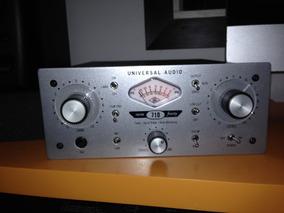 Universal Audio Twin 710