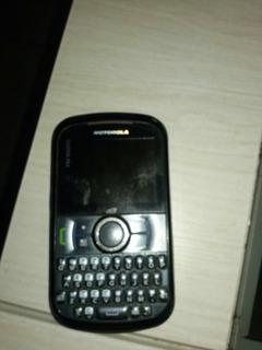 Motorola 476 Nestel
