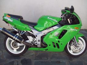 Liquido Kawasaki Ninja Zx9r $180.000