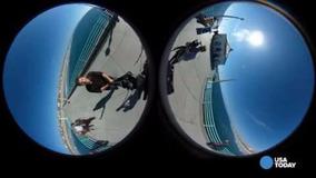 Ricoh Theta S Camera 360 Pronta Entrega Frete Gratis