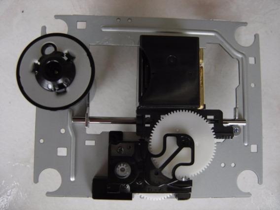Unidade Ótica Sfp 101 Sfp101 Sfp101n 15 Vias Com Mecanismo