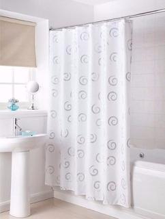 Extensor De Box Para Banheiro 120 Cm Ajustável Prático