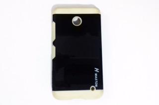 Capa Nokia Lumia 630