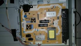 Placa Fonte Tv Panasonic Tc-l32b6b L32b6b