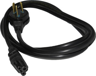 Cable Interlock Terminal Trebol Mickey - Factura A / B
