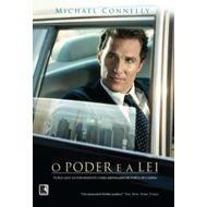 Livros - Michael Connelly