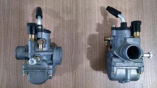 Carburador Mini Moto 50cc Betta Motors Ngr Ktm