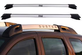 Travessa De Teto Kiussi Original Duster Oroch 2016