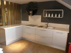 Carpinteria- Muebles De Cocina A Medida - Placard - Vestidor
