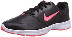 Nike Talla 38