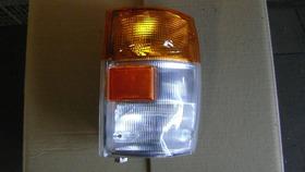Pisca Direito Lanterna Dianteira Gmc 5.90/7110
