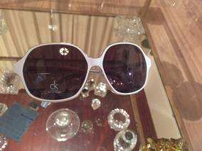 baf14c213 Óculos Escuros Baratos Da China Feminino De Sol Calvin Klein ...