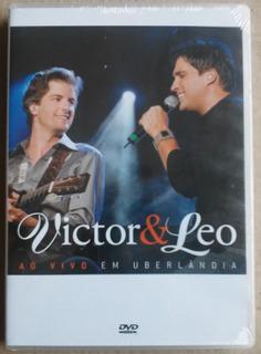 LEO DVD EM E FLORIPA BAIXAR VICTOR