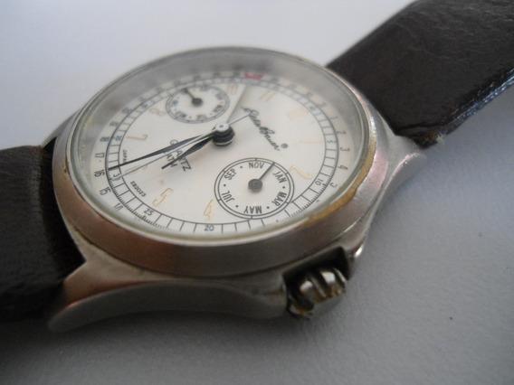 Relógio Eddie Bauer-brasil Relógios