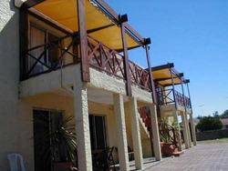 Piriapolis Casa Duplex Alquilo Dueno Directamente Centro