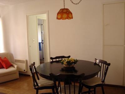 Vendo Apartamento En Punta Del Este Playa Brava Parada 2