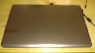 Laptop Gateway
