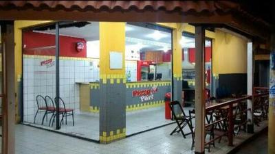 Ponto Comercial À Venda, Gopoúva, Guarulhos. - Codigo: Pt0001 - Pt0001